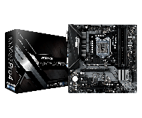 Материнская плата ASRock B360M Pro4 (s1151/B360/PCI-E/SATA III)
