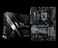 Материнская плата ASRock B360 Pro4 (s1151/B360/VGA/HDMI/PCI-E/SATA III)