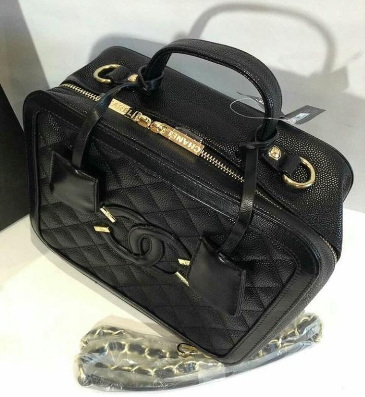 КЛАТЧ Шанель Chanel в расцветках - ЧЕМОДАНЧИК - самые красивые сумочки по  самой приятной цене! 5a4718aeb81