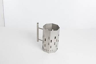 Стартер для розжига угля Penyok (SC-1727)