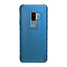 Накладка UAG Plyo Case для Galaxy S9+ [Glacier (GLXS9PLS-Y-GL)]