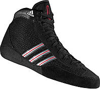 Детские борцовки, боксерки Детские борцовки Adidas Combat Speed III. Оригинал