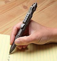 Тактическая ручка B2