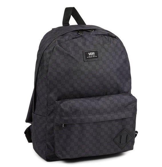 8d474a69ce33 Оригинальный рюкзак Vans Old Skool II: продажа, цена в Львове ...