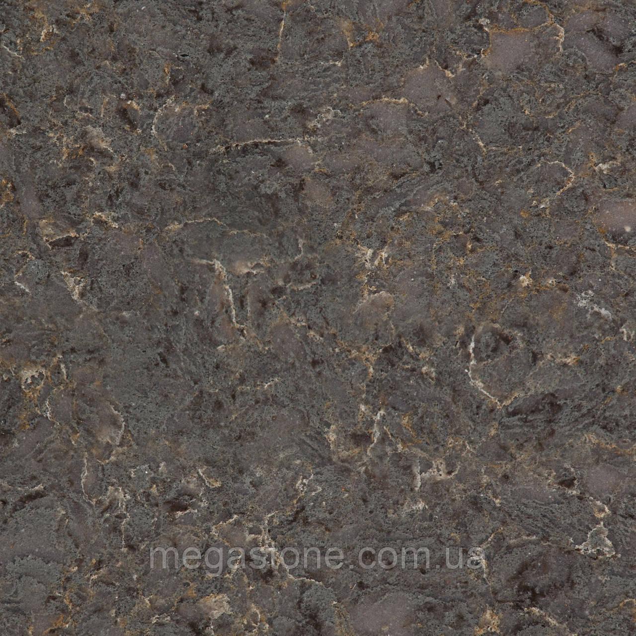 Copper Mist (Испания)