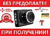 Видеорегистратор T612 / FH03 S DVR HDMI Novatek 96650