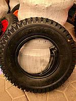 Покрышка с камерой 4.00-10 (8ми слойная), фото 1