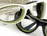 Очки против слез для чистки лука Ibili, фото 2