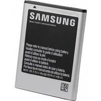 Аккумулятор (АКБ, батарея) для Samsung Galaxy S4 i9500 (EBB600BC), оригинал