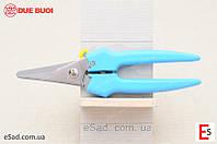 Секатор Due Buoi 1148/18,5 INOX