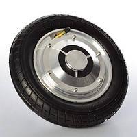 "Мотор колесо для гиробордов 10"" 350W"