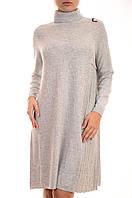 Теплые платья сток оптом Louisе Orop 1035