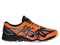 Кроссовки для бега Asics Gel Fuji Setsu 2 G-tx T5L4N-9093, цена 4 ... 62bb399ed95