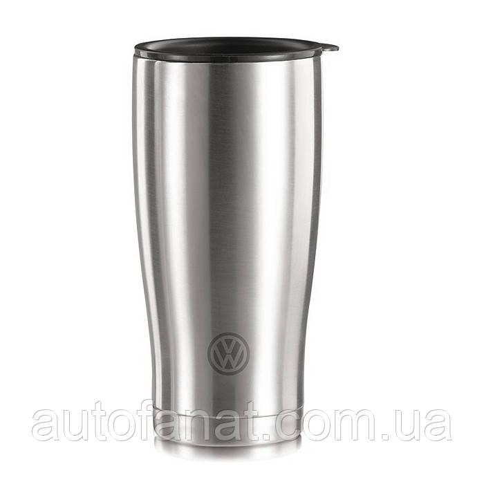 Оригинальная термокружка Volkswagen (000069604H)