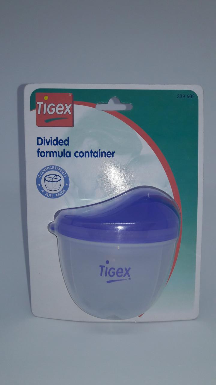 Дозатор для молочной смеси Tigex Франция