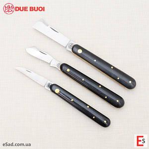 Ножи Due Buoi (Италия)