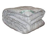 Одеяло Бамбук 195х210 двуспальное евро