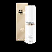 Micellar Skin Tonic - Мицеллярный тоник, 200мл