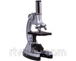 Микроскоп bresser junior biotar u в Категории