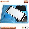 Захисне скло Mocolo Xiaomi Redmi Note Pro 5 (Black) - Full Glue