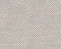 Обивочная ткань на диван Емо 2 сильвер (EMO 2 SILVER)