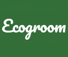 Шампуни для котов и кошек EcoGroom