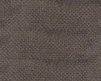 Обивочная ткань на диван Емо 4 браун (EMO 4 BROWN)