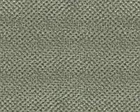 Обивочная ткань на диван Емо 7 грин (EMO 7 GREEN)