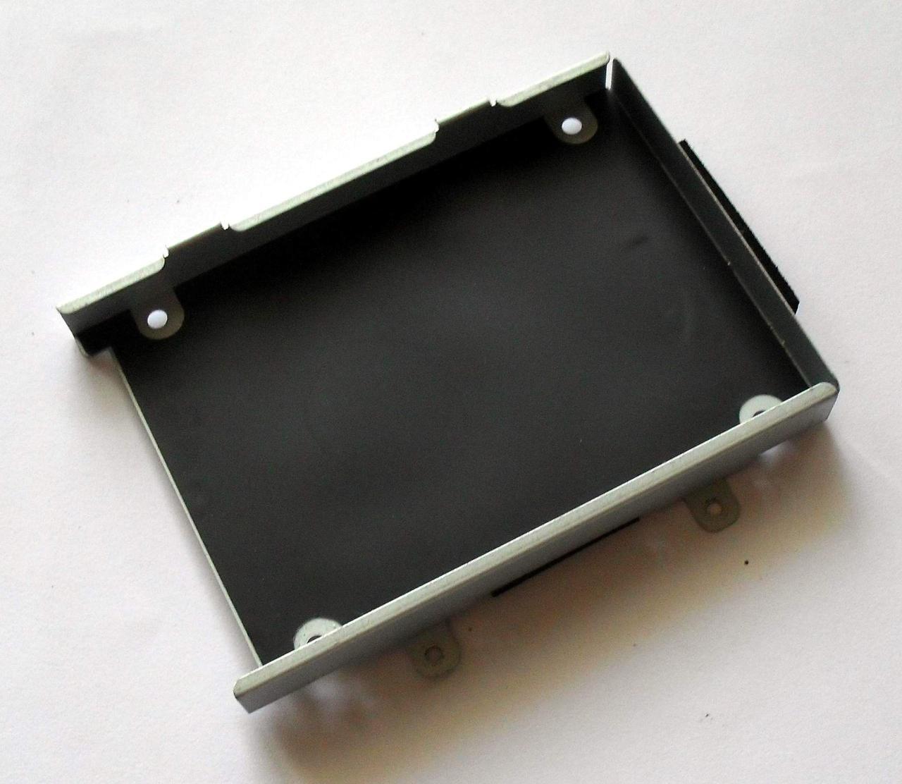 330 Корзина HDD Asus X51 X51RL X51R X51L X51H X58 X58C X58L - 13GNKC3AM10X-1