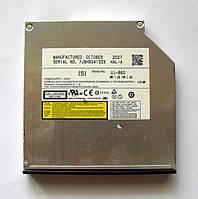 330 Привод DVD-RW Panasonic Matshita UJ-860 IDE для ноутбуков