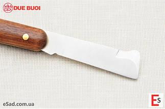 Нож Due Buoi 1202L, фото 3
