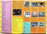 Space. Encyclopedia. Видавництво: World book. Серія: Дитячі книги англійською, фото 2