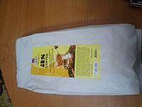 Натуральный молотый кофе для турки 1кг