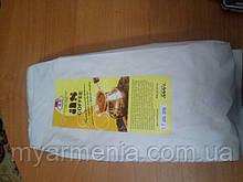 Армянский Натуральный молотый кофе для турки 1кг