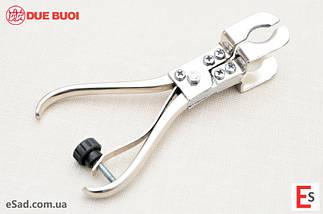 Інструмент Due Buoi 270 для щеплення горіха , фото 2