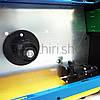 Инверторный полуавтомат Искра Профи Cobalt MIG 300 DC, сварочный полуавтомат 2 в 1 MIG/MAG MMA, сварка миг маг, фото 5
