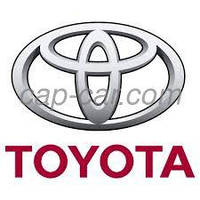 Датчик парковки, парктороник Toyota