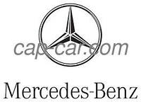 Датчик парковки, парктороник Mercedes