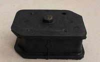 Подушка двигателя МТЗ 240-1001025