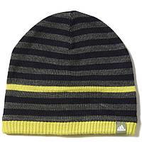 Шапка Adidas Stripy Beanie (ОРИГИНАЛ)