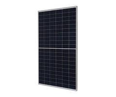 Сонячна батарея Ja Solar JAP60S03-280/SC, Poly Half-Cell