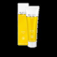 Sun Shield SPF-30 - Солнцезащитная эмульсия для лица и тела SPF-30, 150мл
