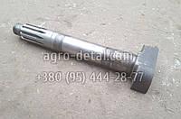 Кулак тормоза 131-3501110 разжимной правый тормозных колодок ЗИЛ 131, фото 1