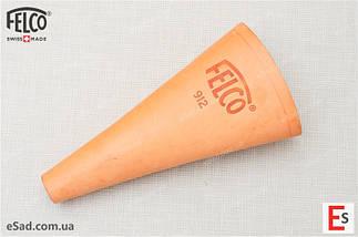 Кобура для секаторів Felco 912 - Фелко 912, фото 3