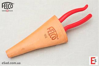 Кобура для секаторів Felco 912 - Фелко 912, фото 2