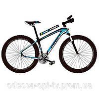 """Карбоновый велосипед 27,5"""" Profi. Распродажа!"""