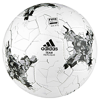 Футбольный мяч Adidas TEAM TRAINING FIFA NEW! CE4221, фото 1