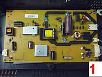 Блоки питания для LED, LCD, PDP телевизоров Sharp, Toshiba, Sony, Panasonic (часть 1).