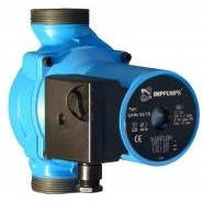 Циркуляционный отопительный насос IMP Pumps GHN 15/65-130