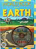 Earth. Encyclopedia. Видавництво: World book. Серія: Дитячі книги англійською